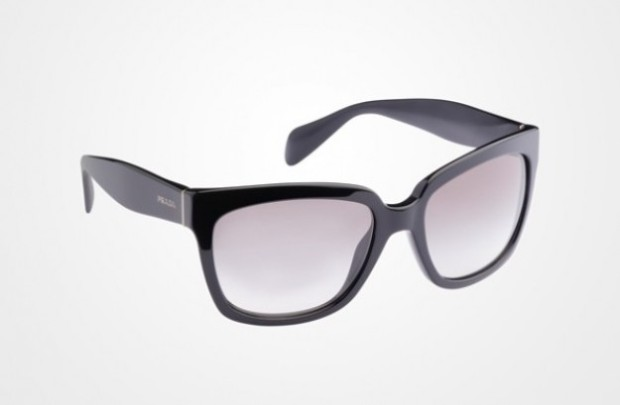 butterfly-sunglasses-neri-prada